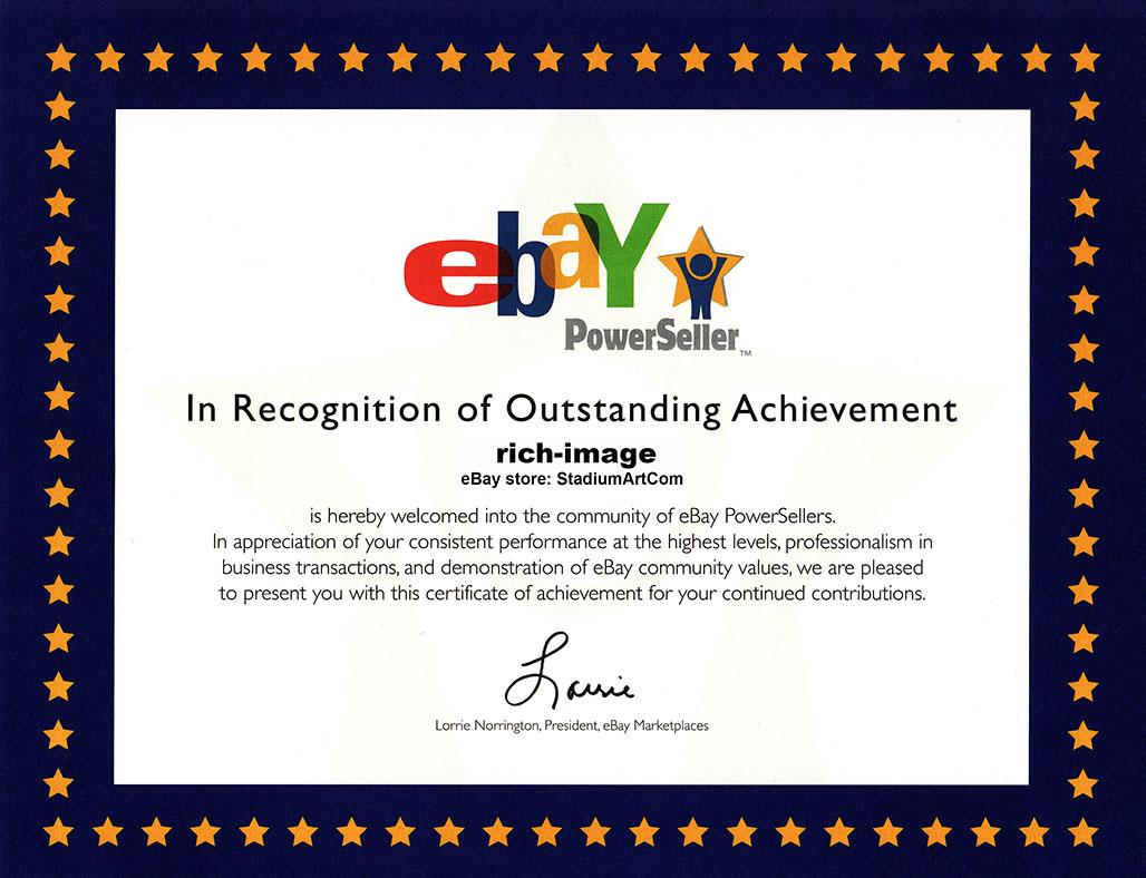 ebay-power-seller-certificate-1028px.jpg