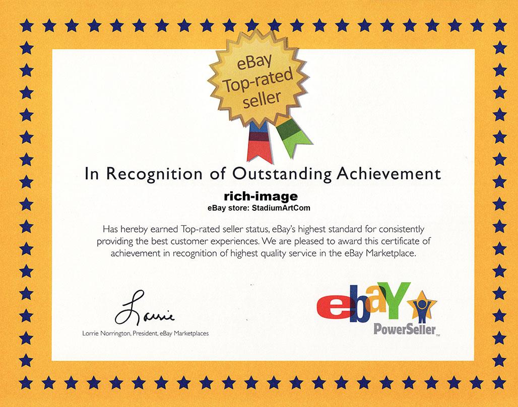 ebay-top-rated-certificate-1028px.jpg