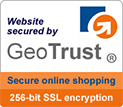 geotrust-encryption-107pxh.png