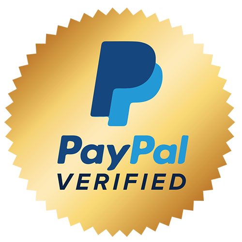 paypal-500px.png