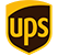 shipping-ups-50px.png