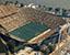 ut-neyland-stadium-102-utney102-11x14-stadiumart.com-50px.jpg