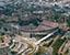 ut-neyland-stadium-104-utney104-11x14-stadiumart.com-50px.jpg