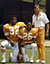 ut-z-johnny-majors-reggie-white-willie-gault-dl-11x14-stadiumart.com-50px.jpg