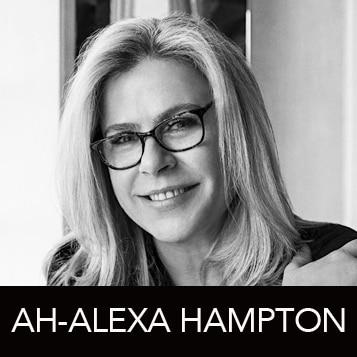 Alexa Hampton Lighting