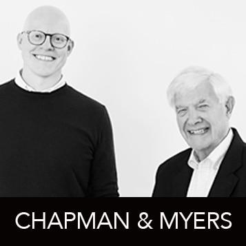 Chapman Lighting