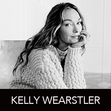 Kelly Wearstler Lighting