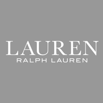 Ralph Lauren Lighting