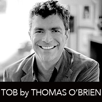 Thomas O'Brien Lighting