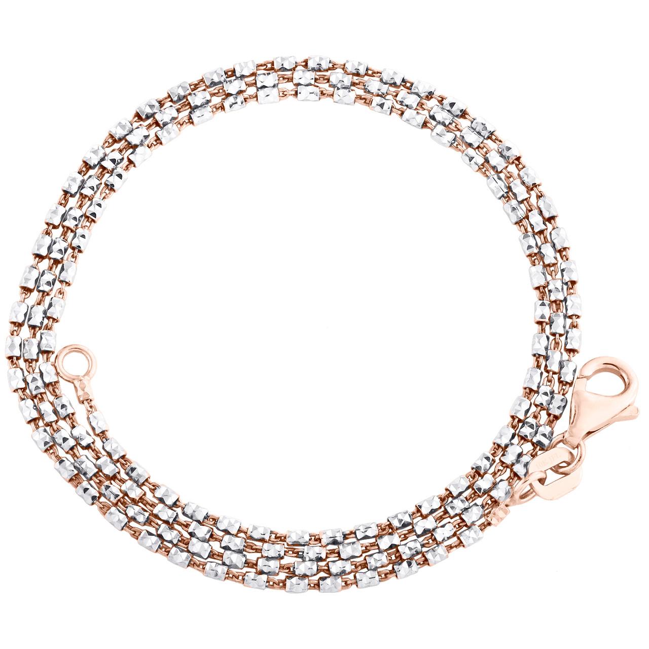 $30 Scarf One Size Surell Girls/' Cheetah Faux Fur Collar Headband 6-14