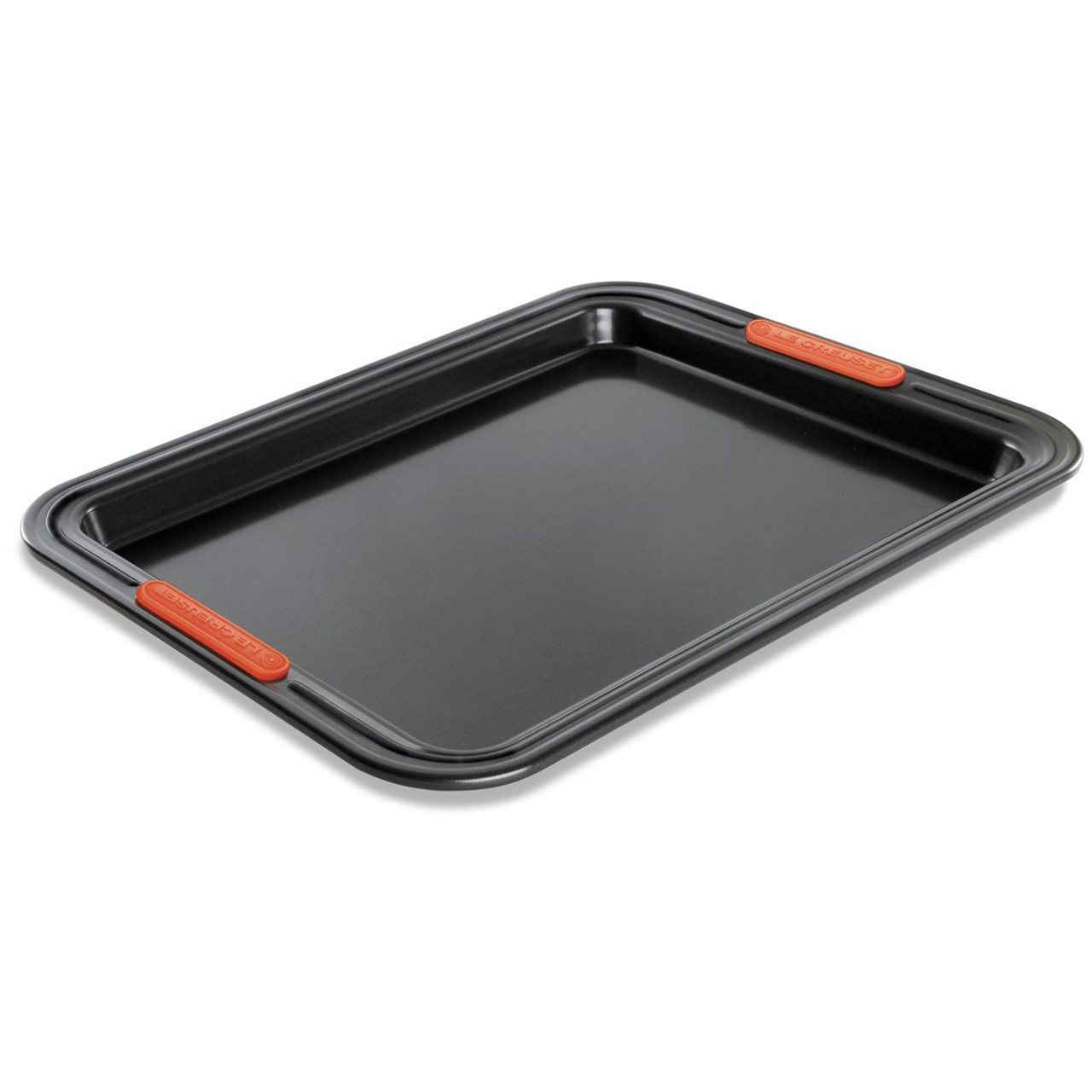 Le Creuset Toughened Non-Stick Swiss Roll Tray