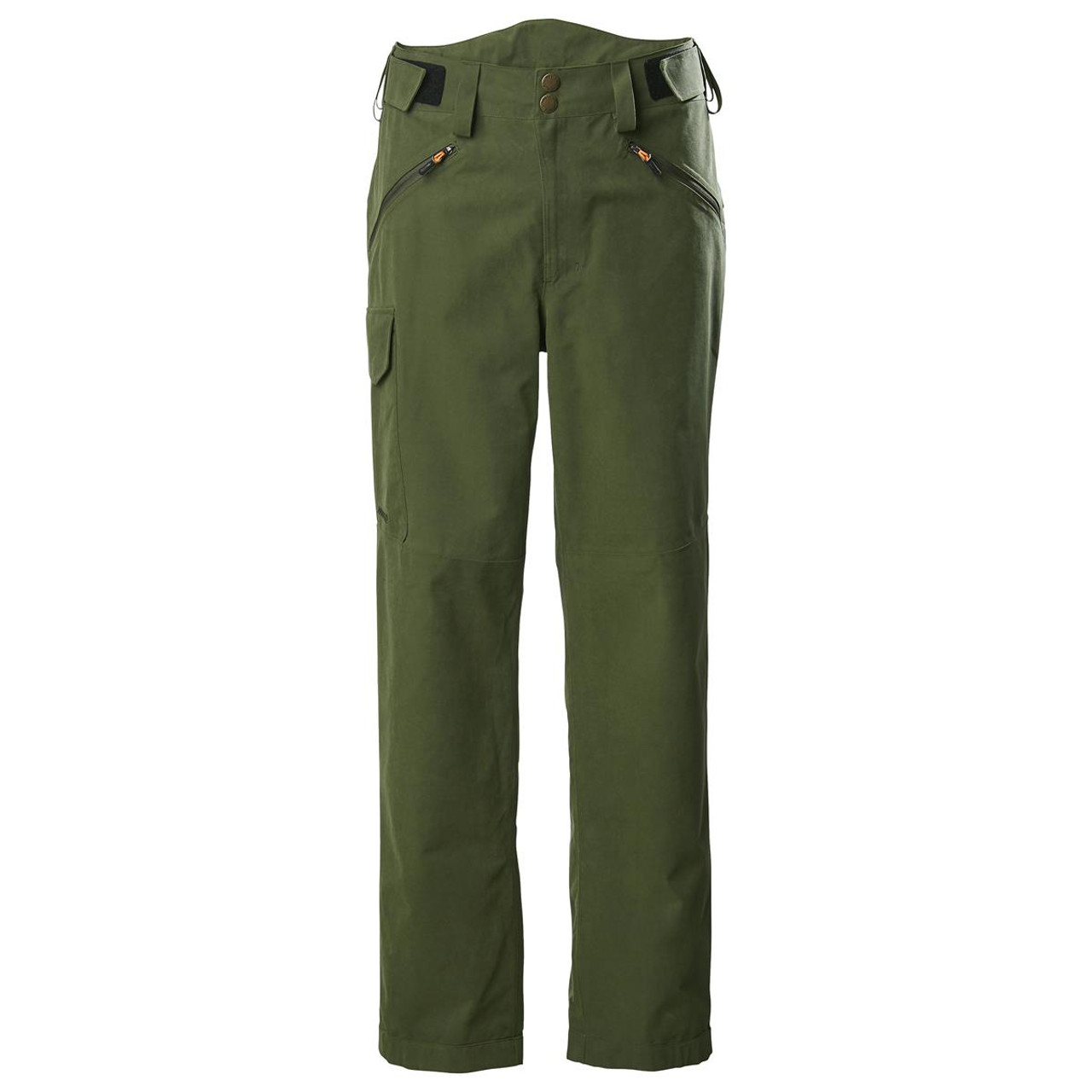 Dark Moss II Musto Mens HTX Keeper Trousers