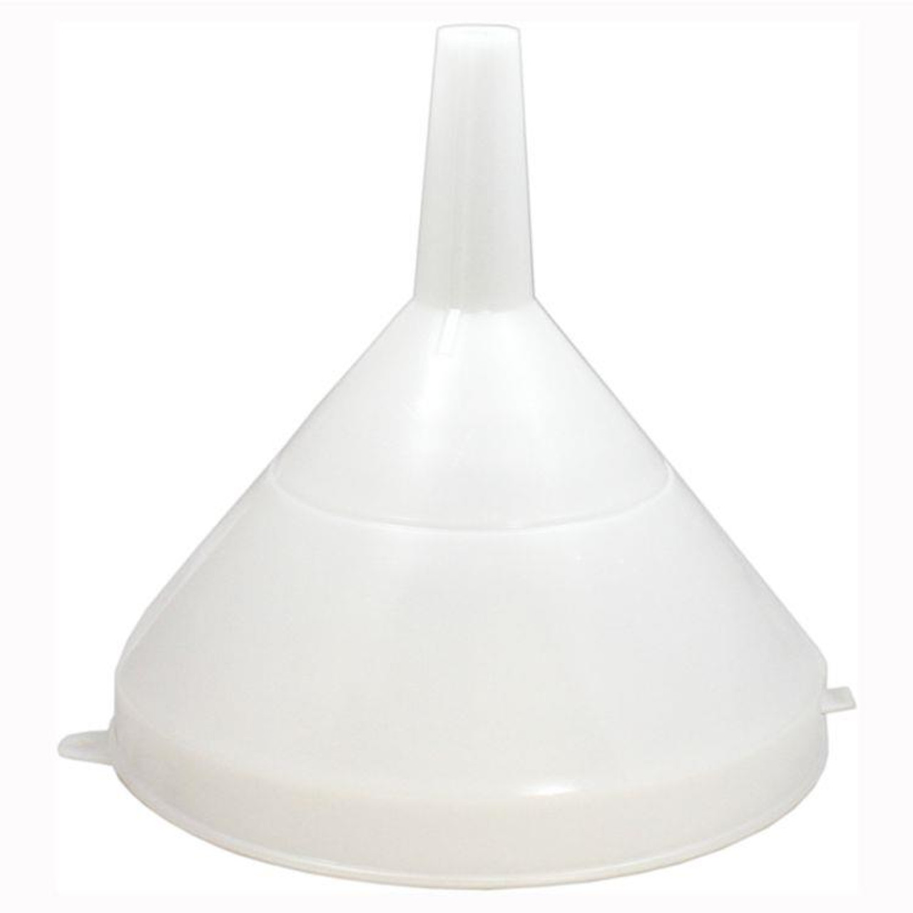 Youngs Funnel Plastic