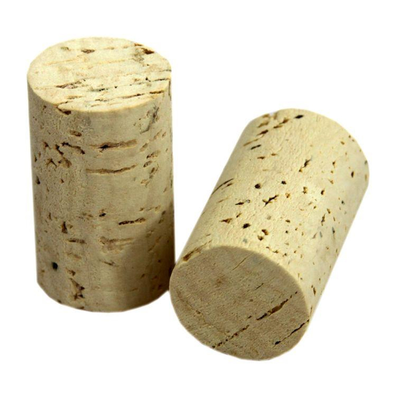 Youngs 30 Straight Corks
