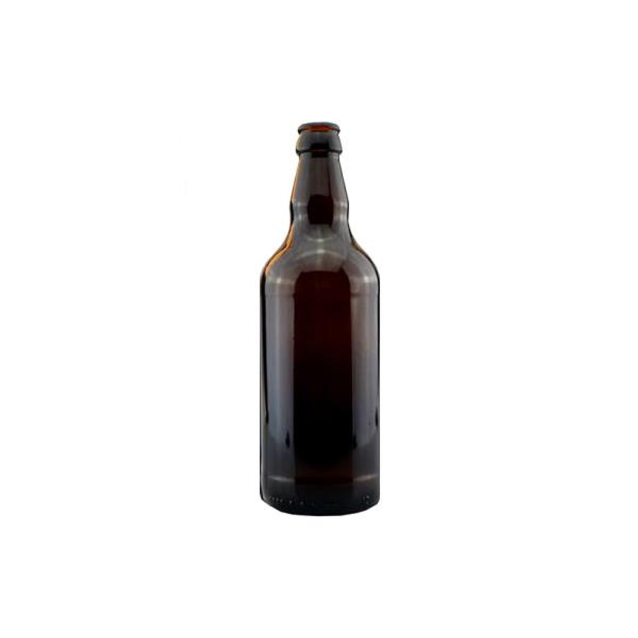 Youngs Beer Bottle 500ml