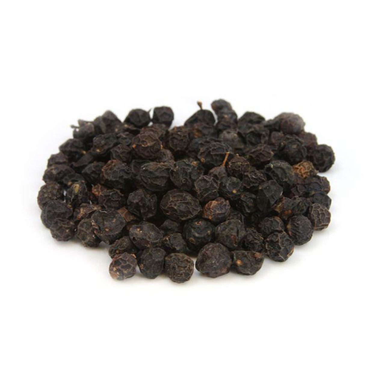 Youngs 500g Dried Sloes