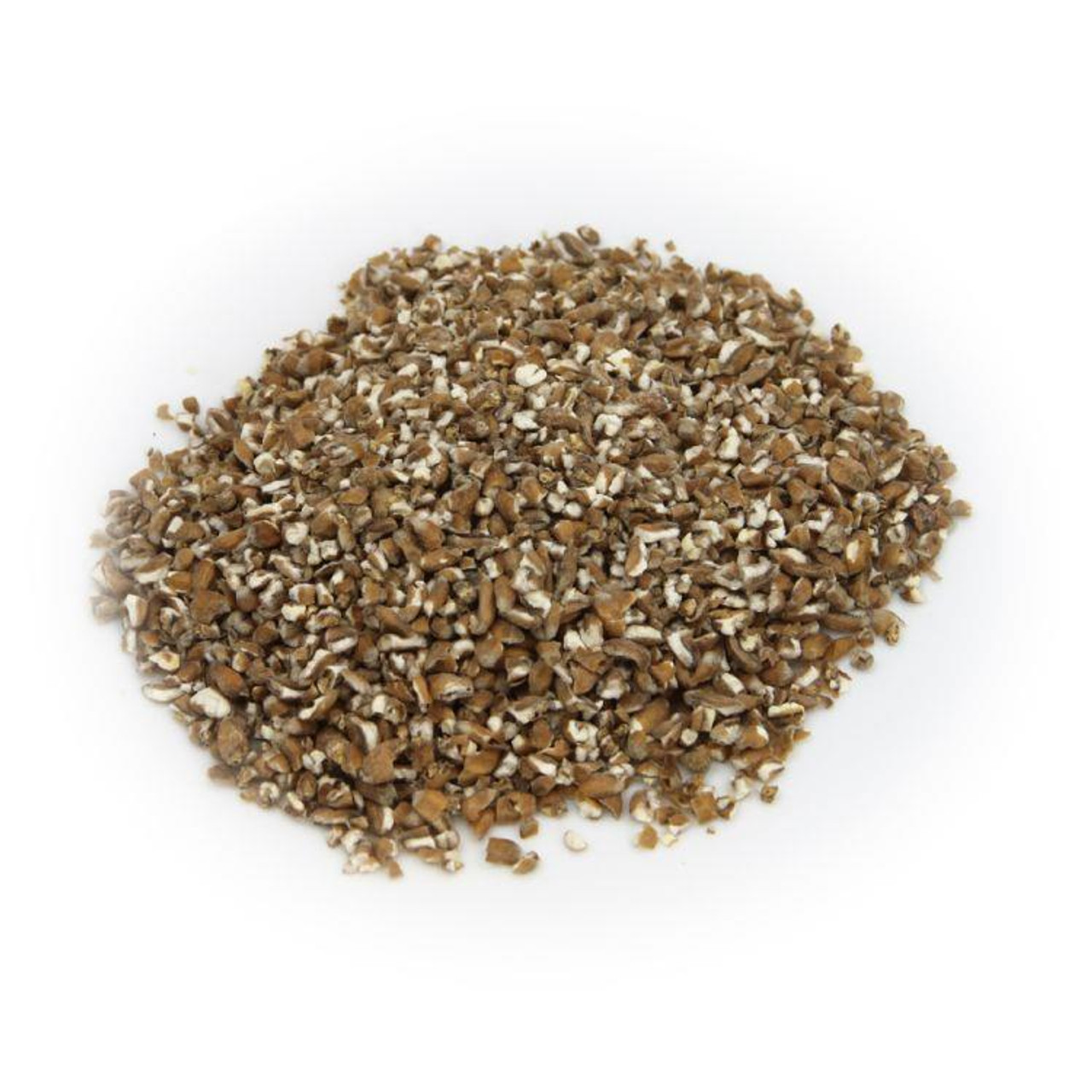 Youngs 500g Crushed Wheat Malt