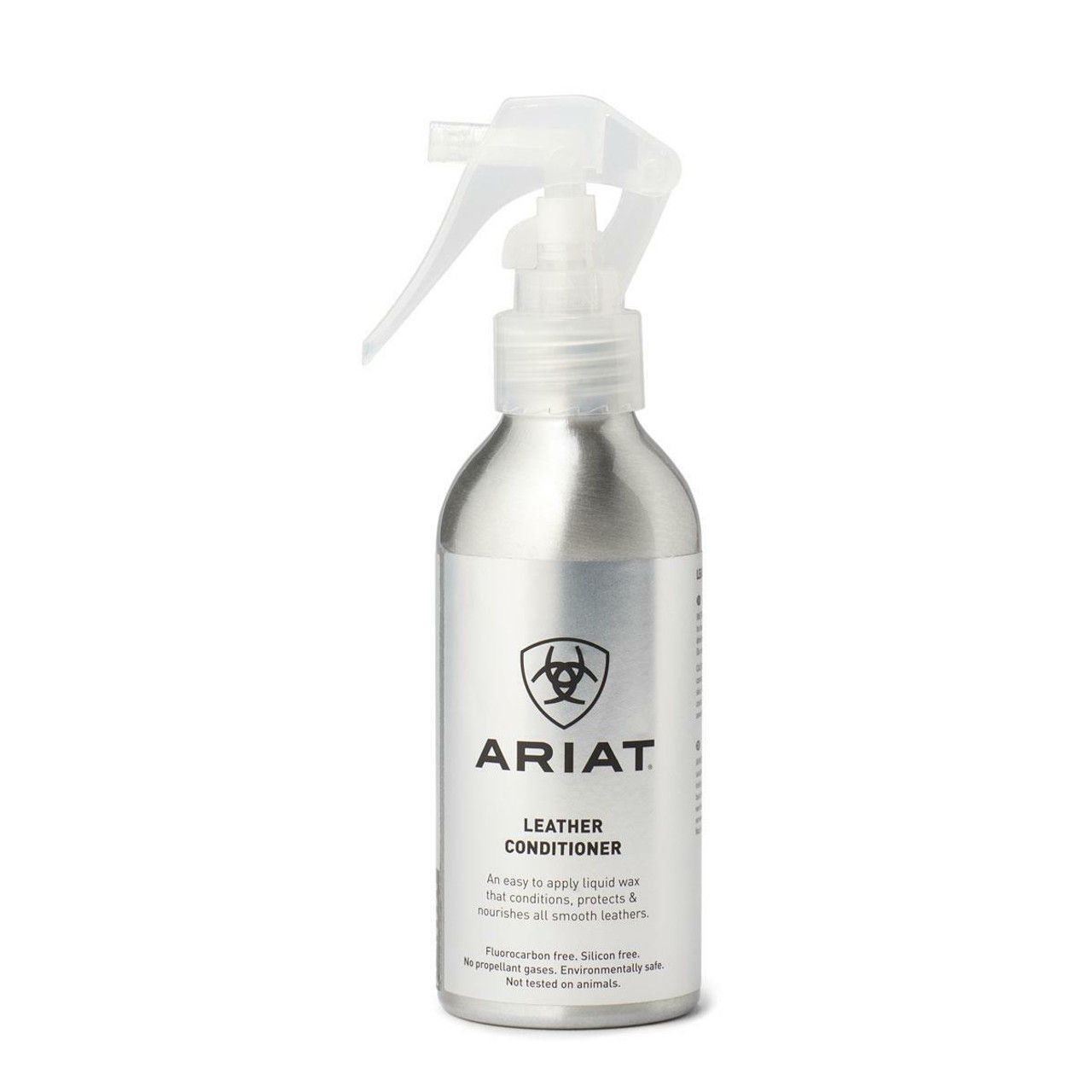 Ariat Leather Conditioner