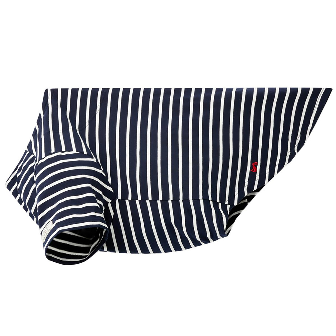Joules Dog Harbour Top