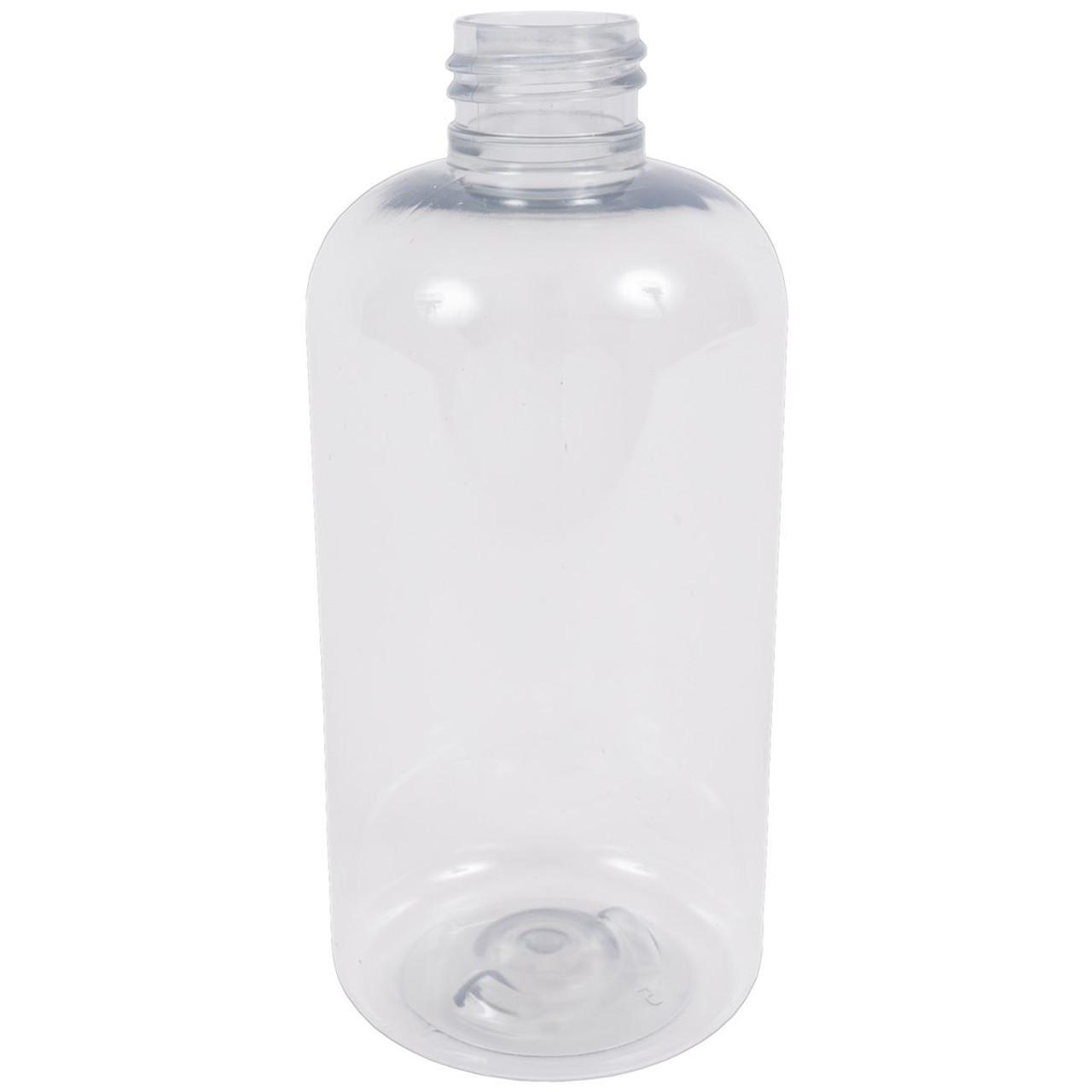 Samuel Heath Replacement Soap Dispenser Bottle L9838