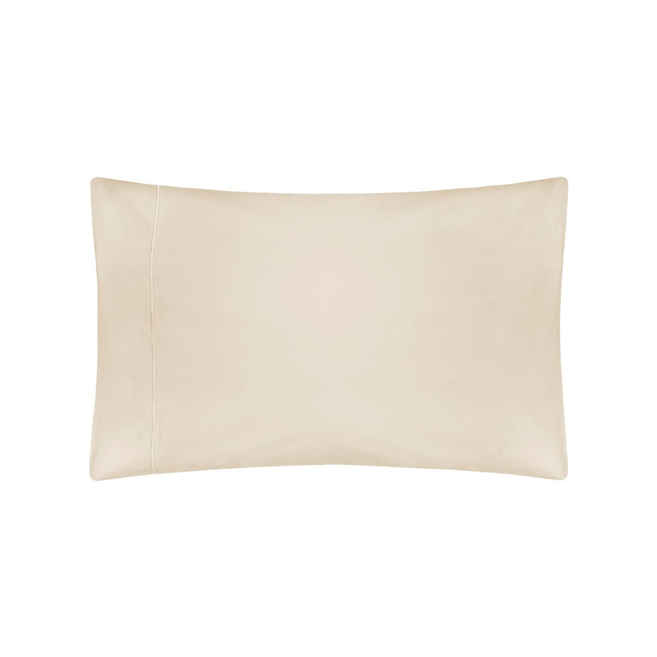 Belledorm Egyptian Cotton Pillowcase