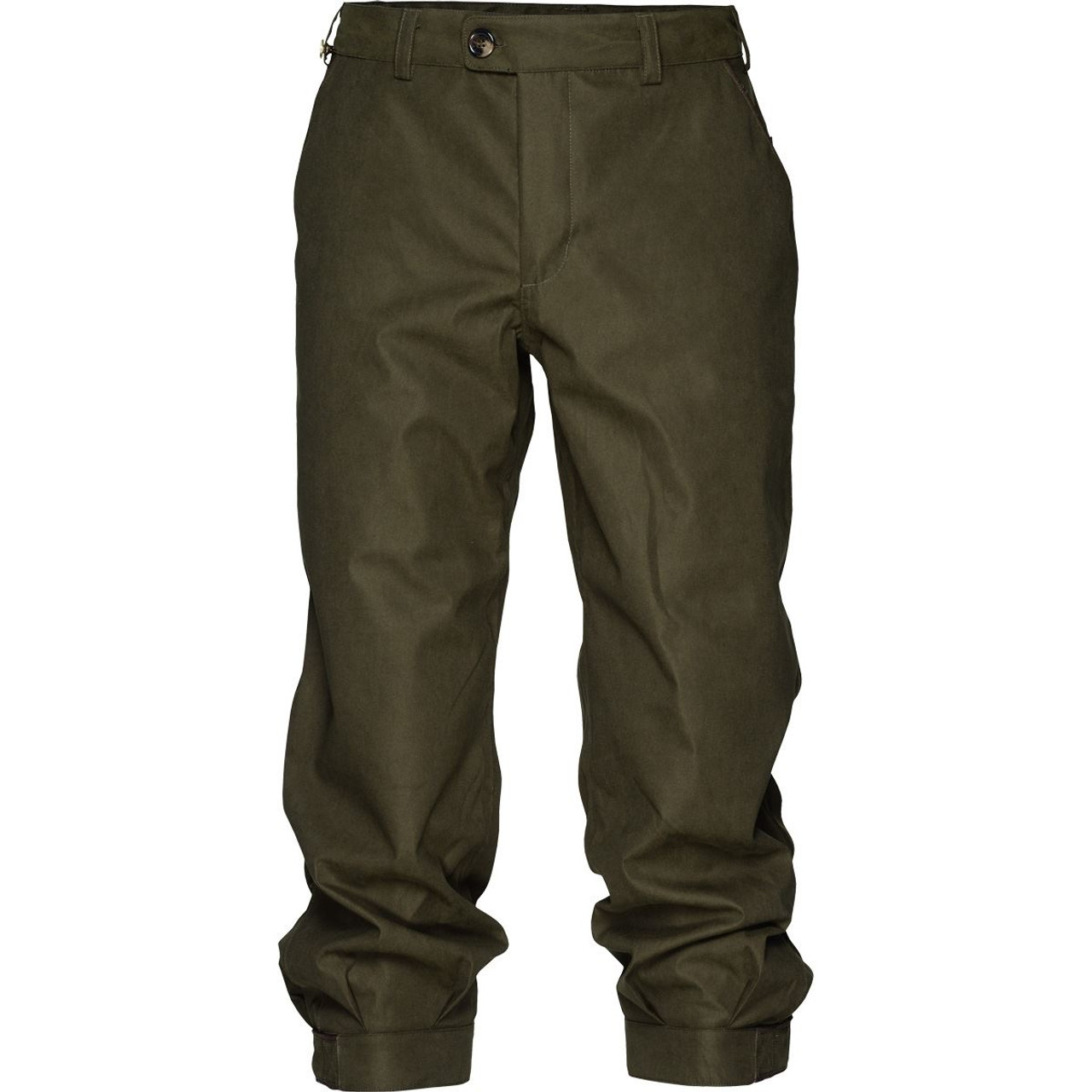 Seeland Mens Woodcock II Breeks