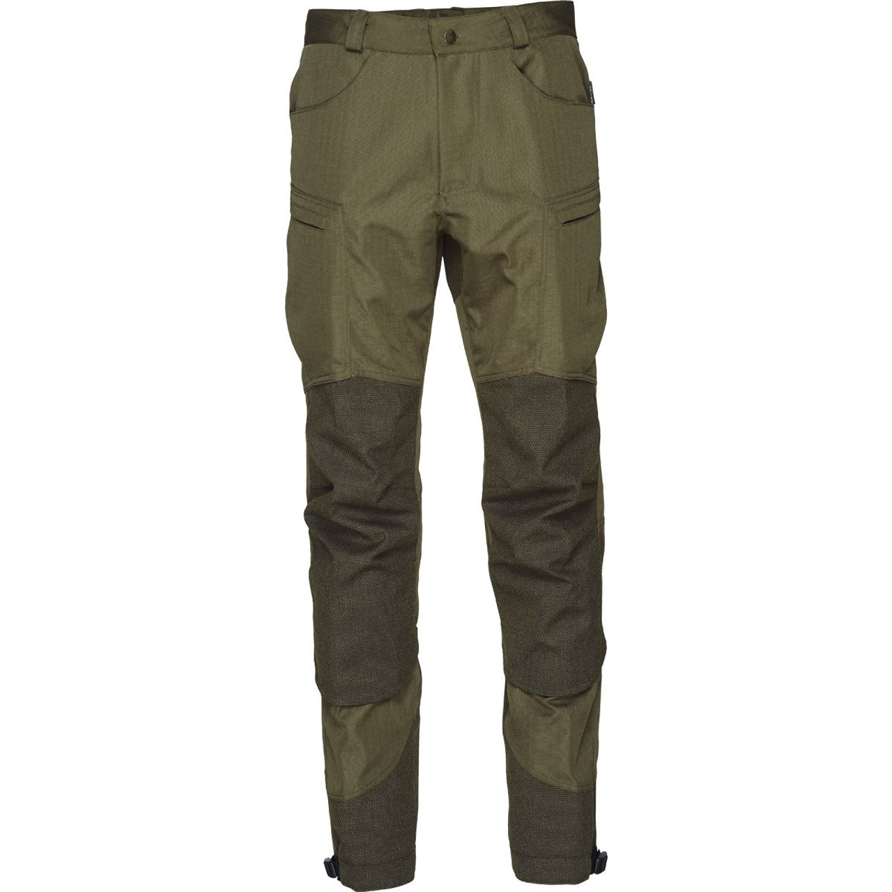 Seeland Mens Kraft Force Trousers