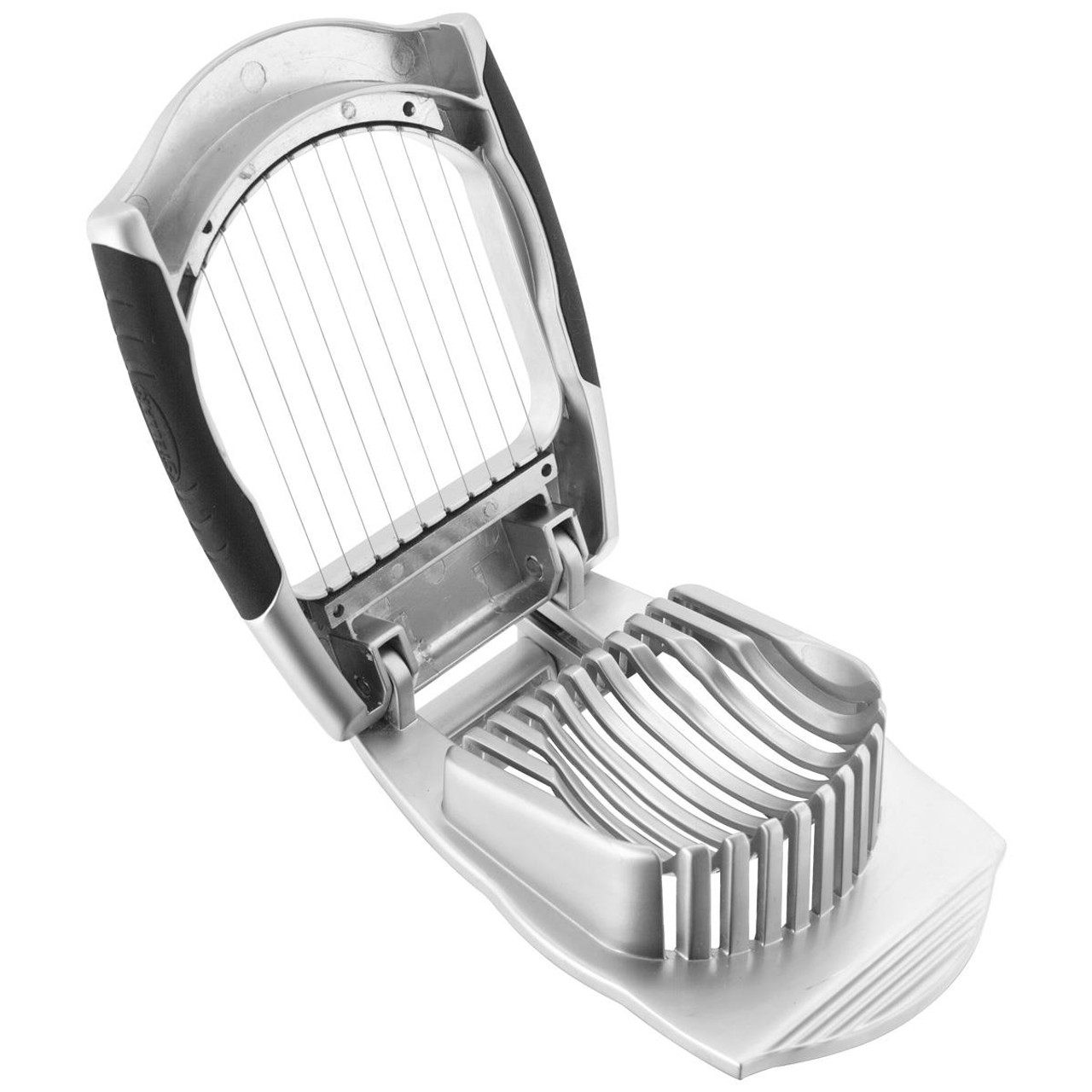 Stellar Soft Touch Gadgets Egg Slicer