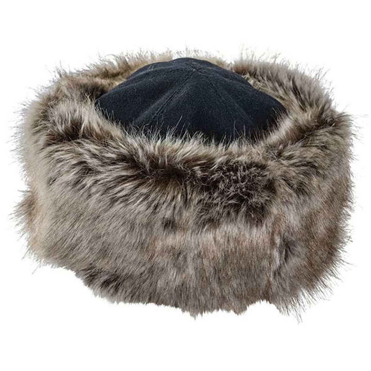 Barbour Womens Ambush Hat