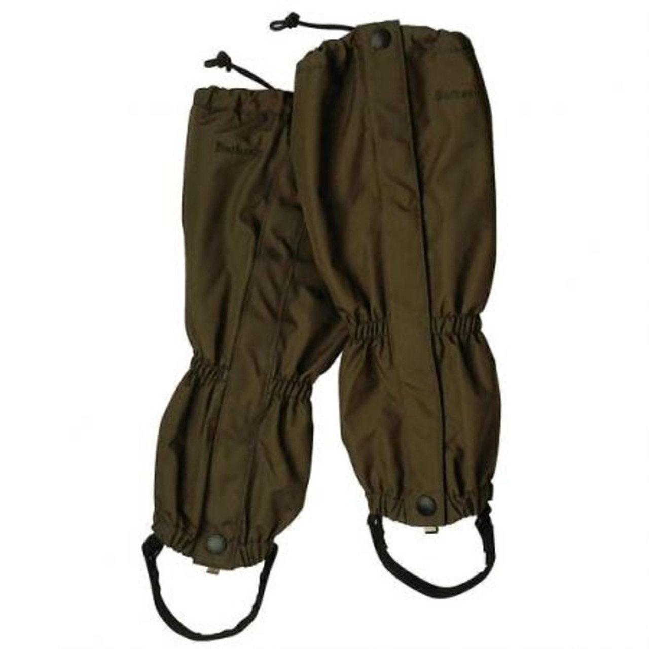 Barbour Country Field Endurance Gaiters