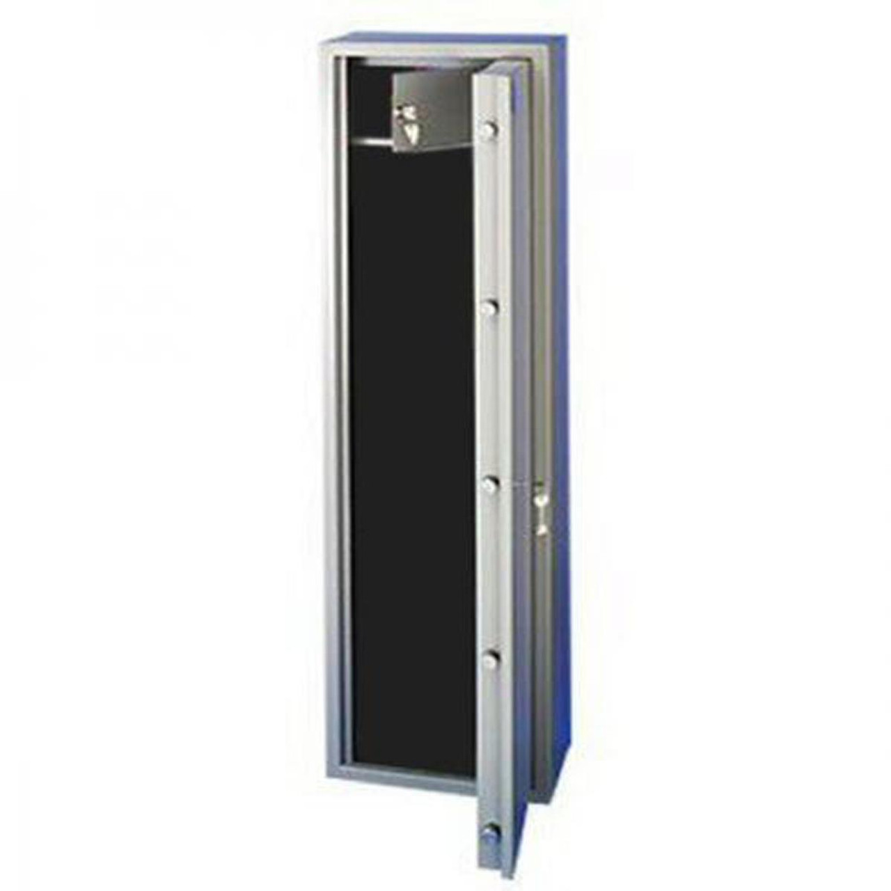 Brattonsound SL9 9 Gun Cabinet Locking Top