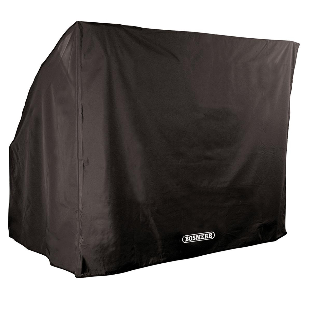 Bosmere Protector 6000 Hammock Cover 3 Seater