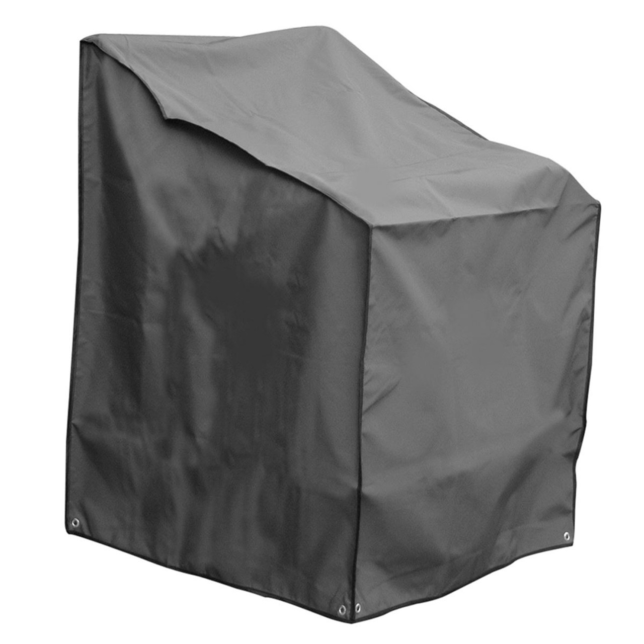 Bosmere Protector 7000 Wooden Armchair Cover