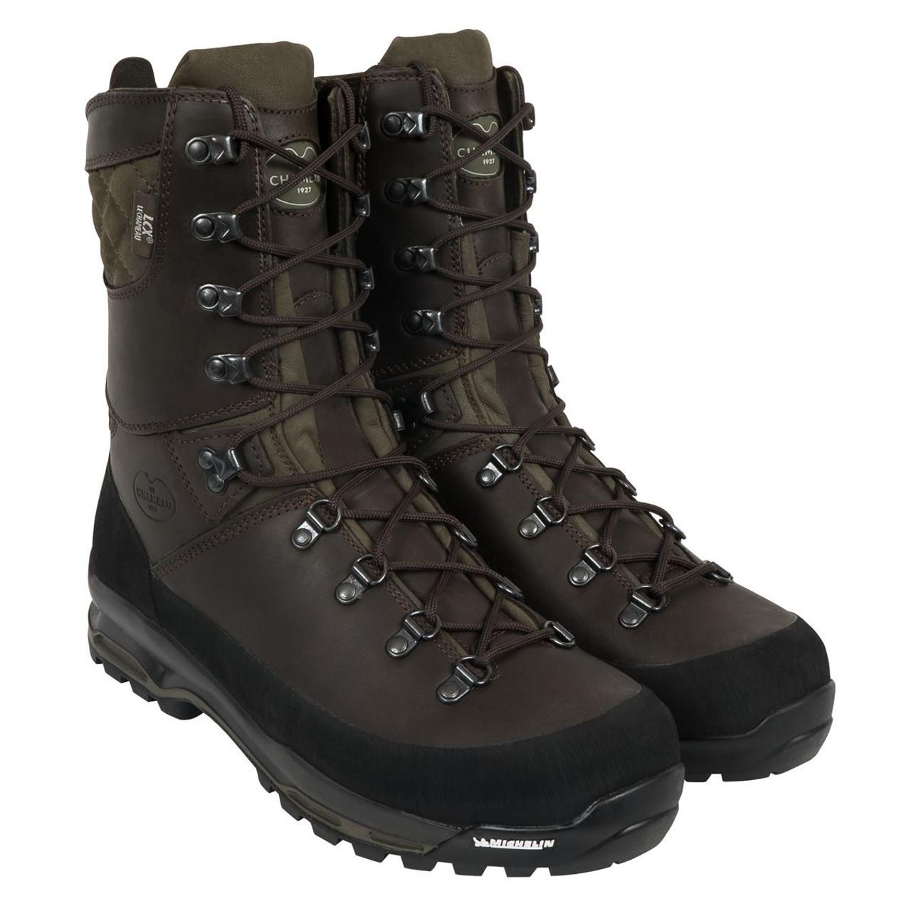 Le Chameau Chameau-Lite Boots