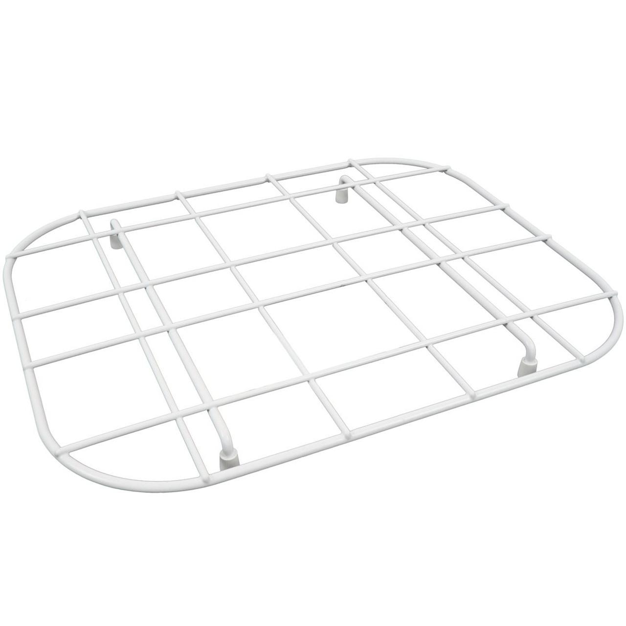 Delfinware Standard Sink Mat