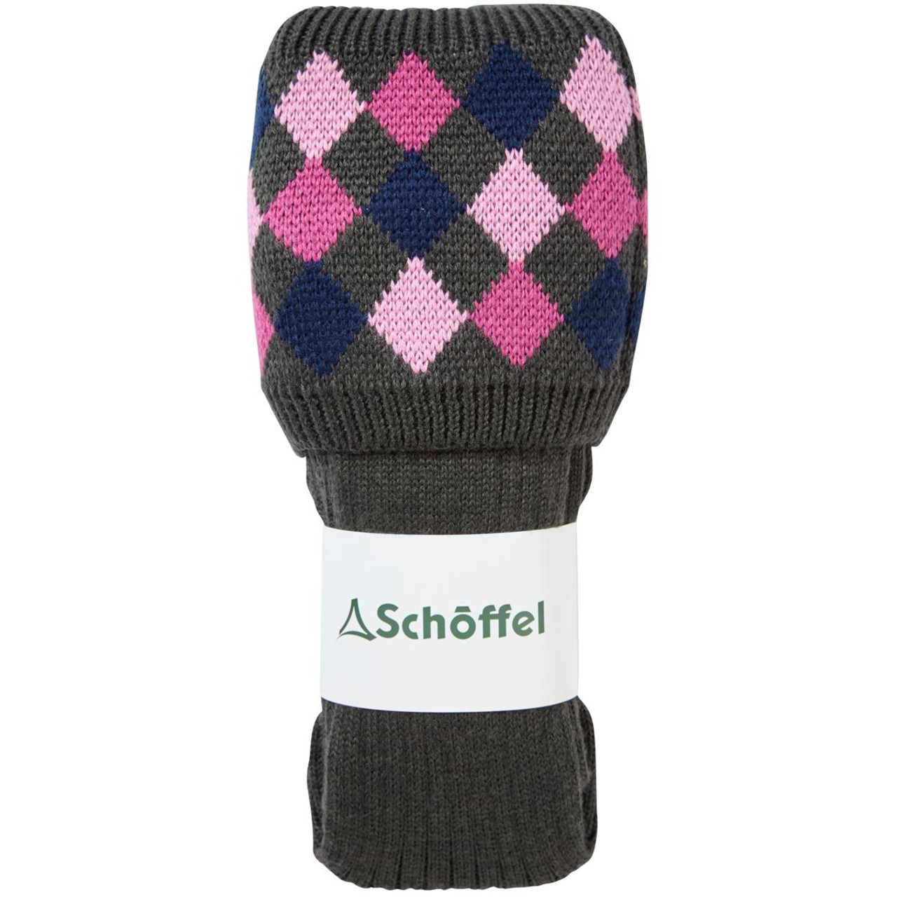Schoffel Ladies Ptarmigan Sock