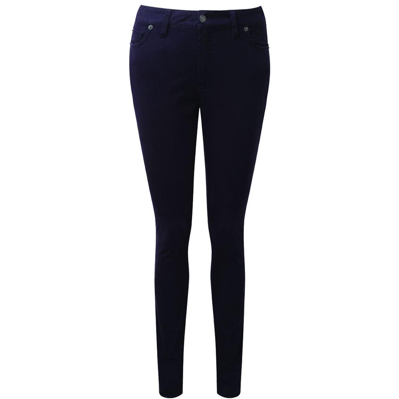 Schoffel Cheltenham Jeans