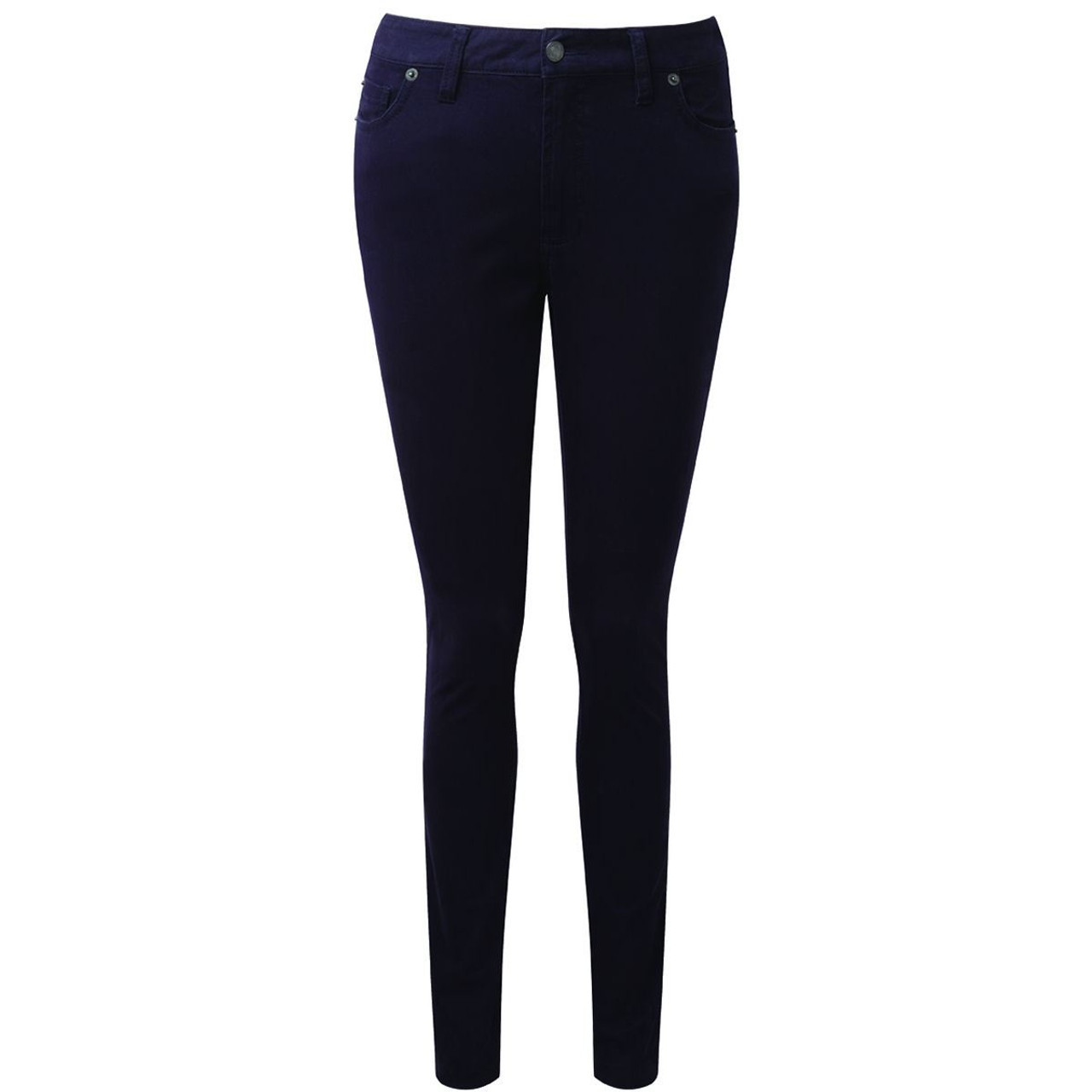 Schoffel Womens Cheltenham Jeans