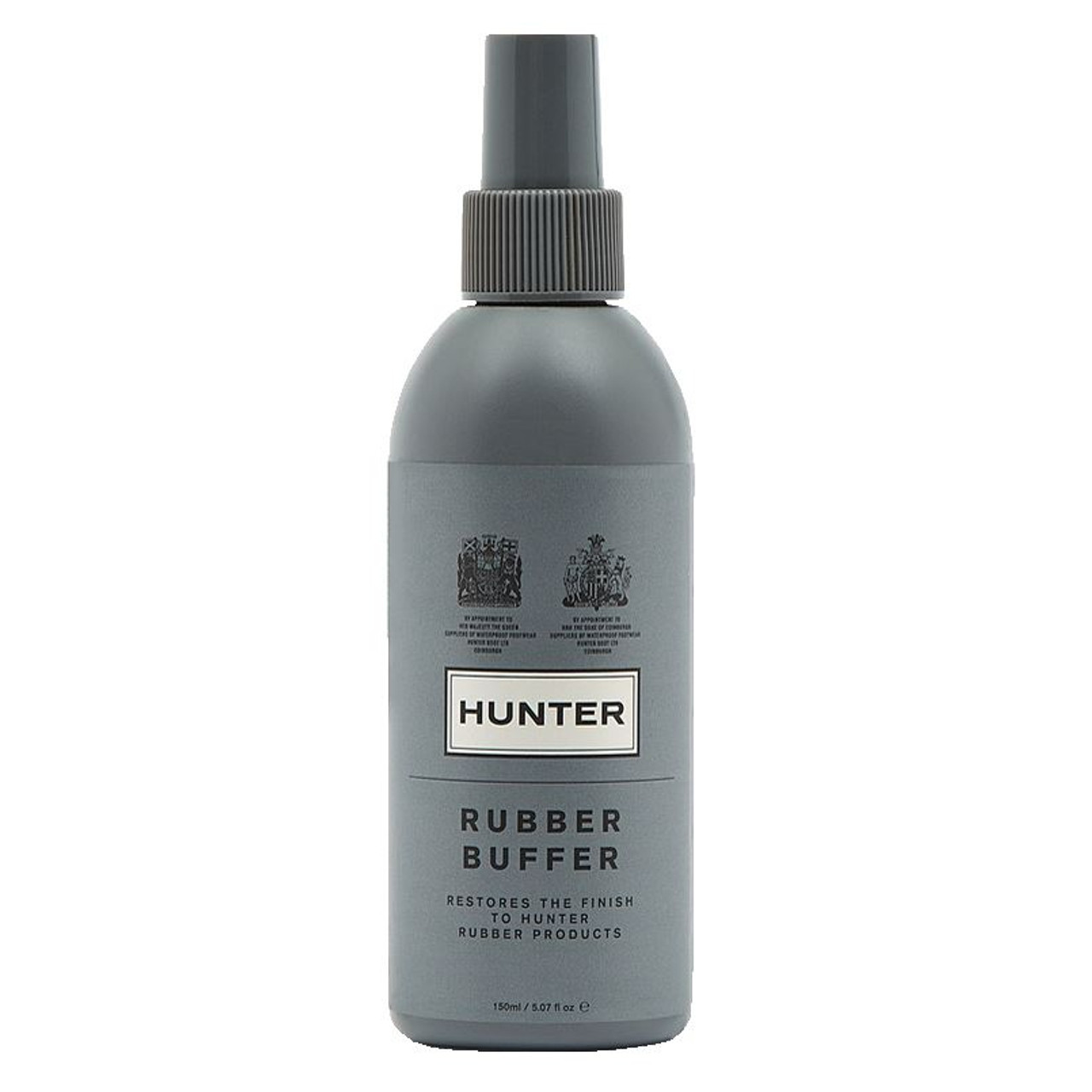 Hunter Wellington Boot Buffer