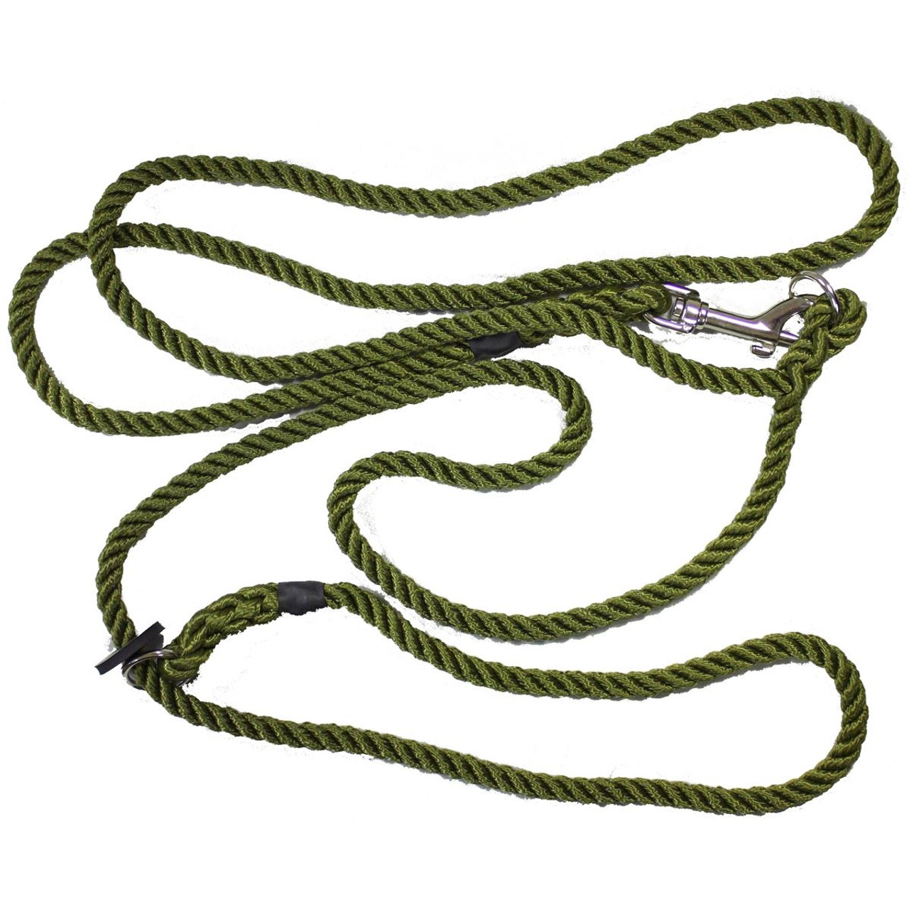 Bisley Hunting Training Dog Lead