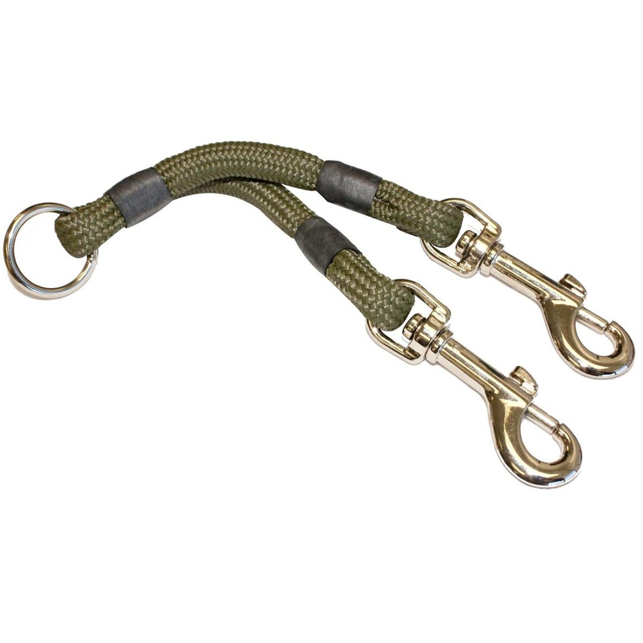 Bisley Dog Clip Brace