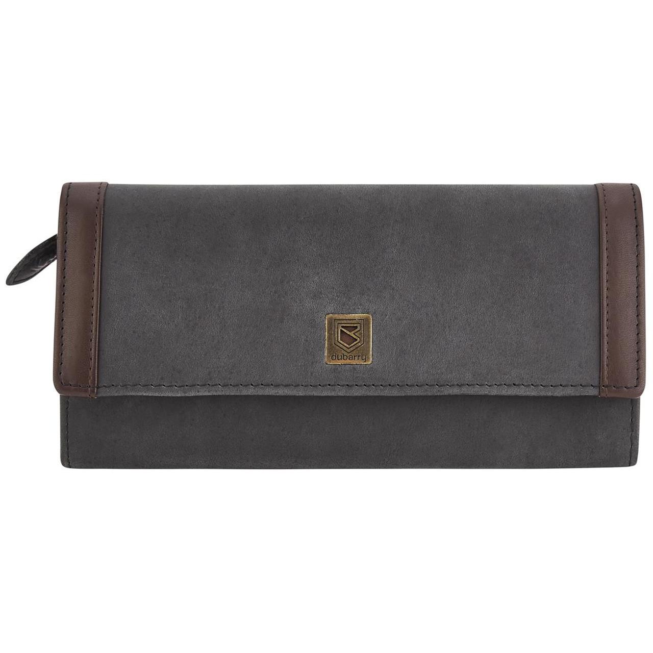 Dubarry Collinstown Ladies Wallet
