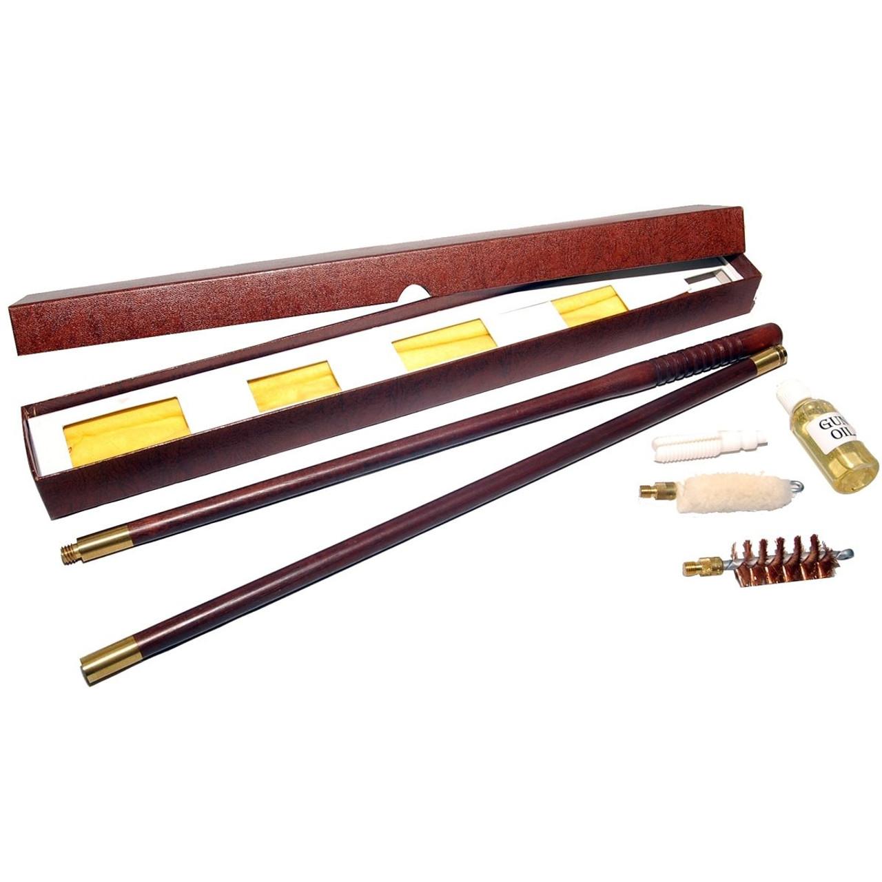 Bisley SO4 Shotgun Cleaning Kit