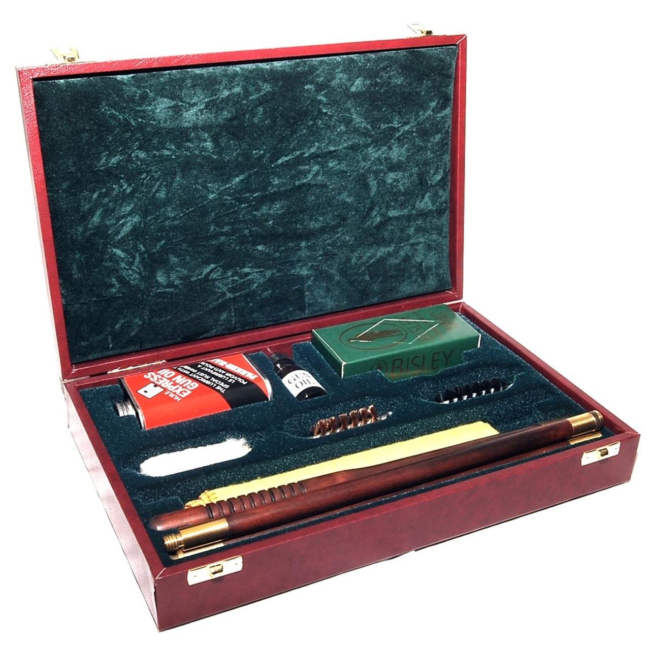 Parker Hale Sandringham Shotgun Cleaning Kit