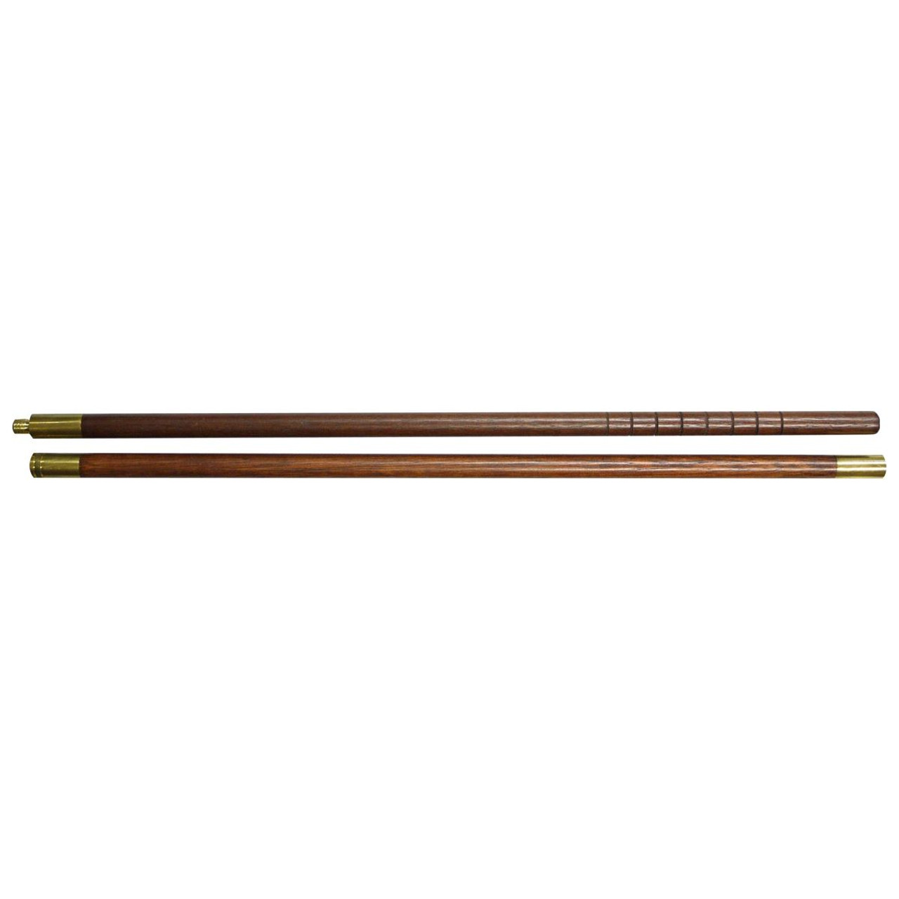 Bisley Fieldsman Shotgun Rod 2 Piece