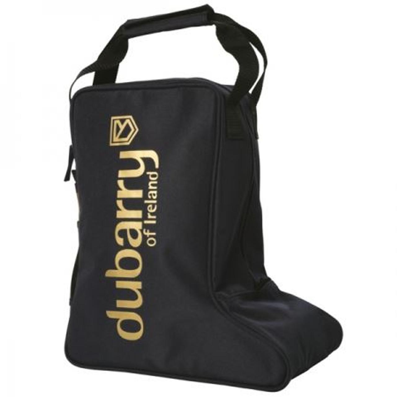 Dubarry Glenlo Medium Sized Boot Bag
