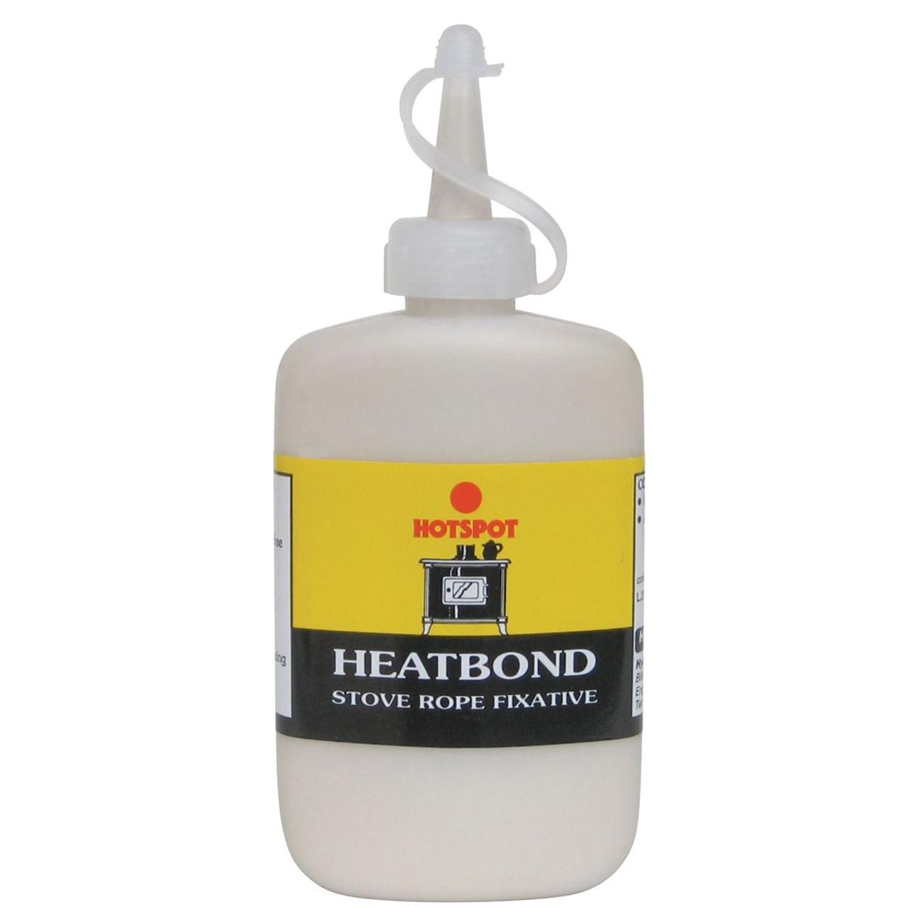Manor Hotspot Heatbond 125ml