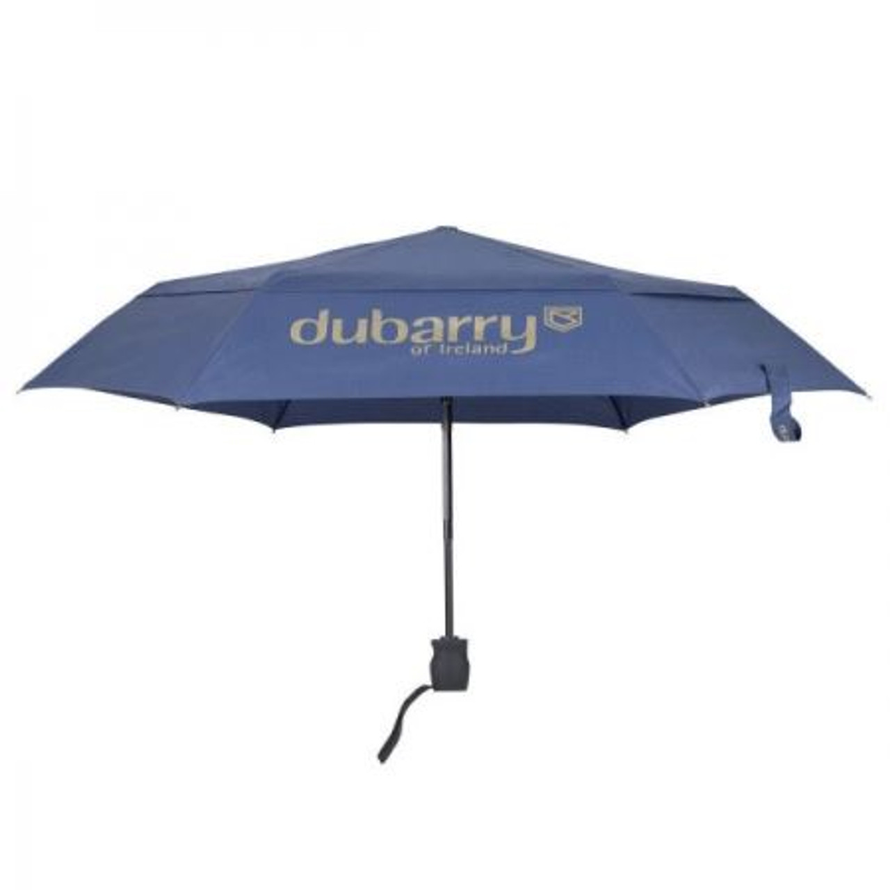 Dubarry Poppins Umbrella Open