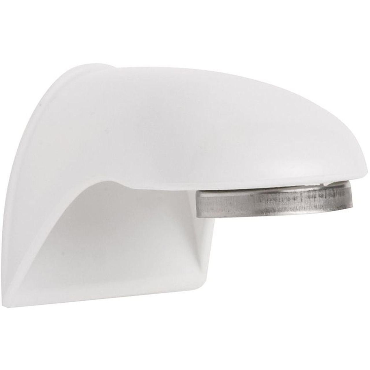 Croydex Magnetic Soap Holder