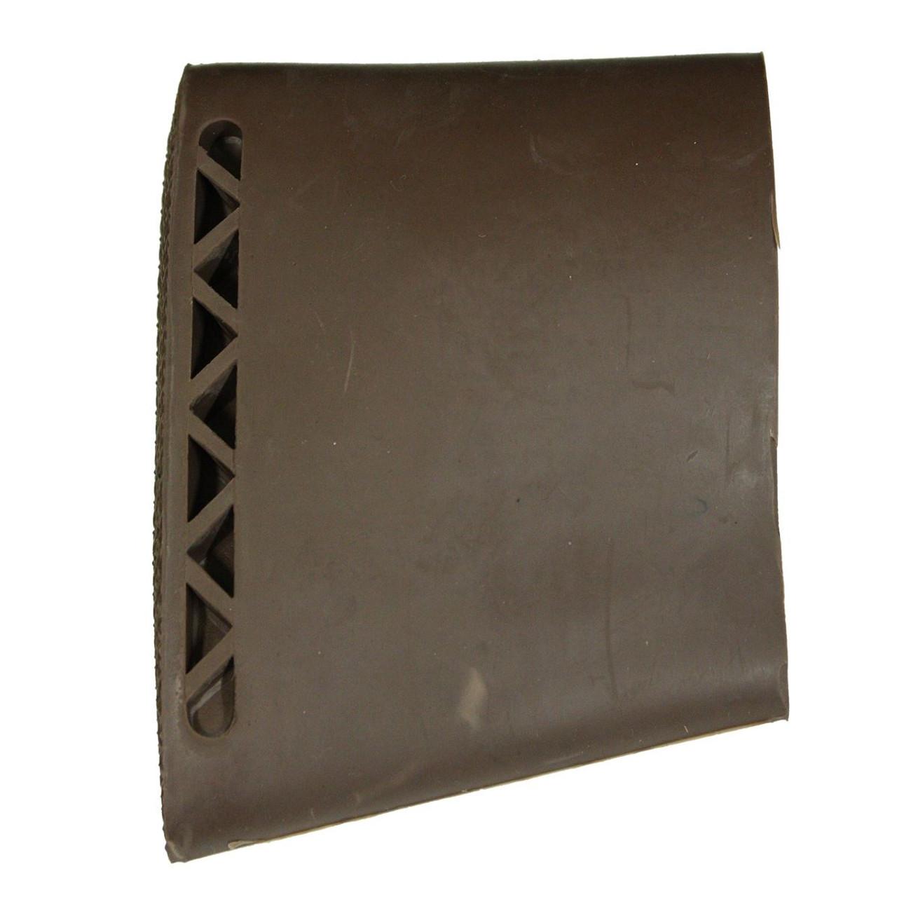 Bisley 10mm Slip On Recoil Pad